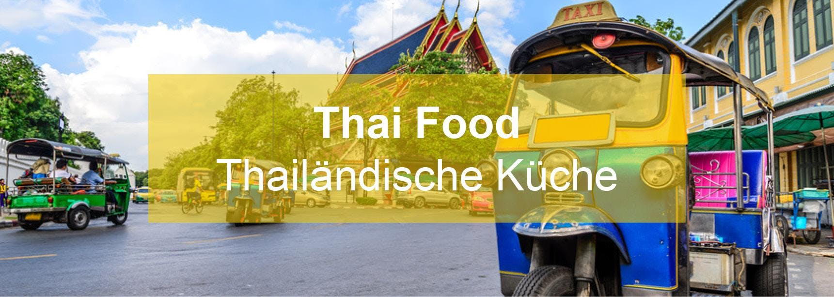 Thai economy events in the City. Top Upcoming Events for Thai economy