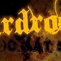 Hrdrock 1711-2017