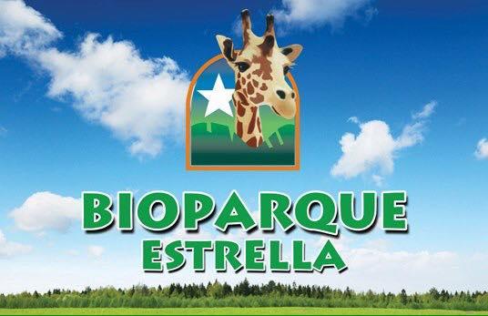 Bioparque estrella 2016 estado de m xico for Rio grande arts and crafts festival 2016