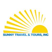 Sunny Travel Tours