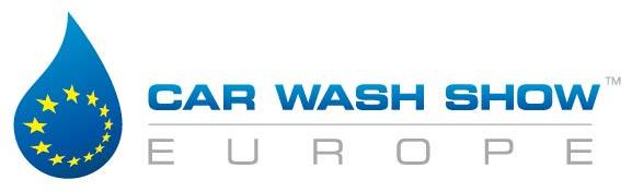 Car Wash Show Europe 2017