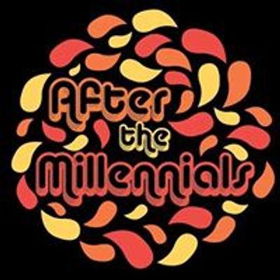 After The Millennials