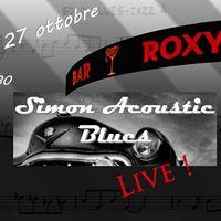 Music Live Roxy Bar Trieste