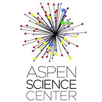 Aspen Science Center