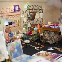 5th Annual Holiday Bazaar