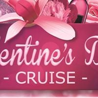 Its a Love Thing Valentines Cruise 2018