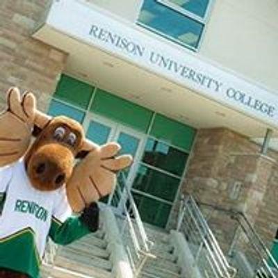 Renison English Language Institute - University of Waterloo