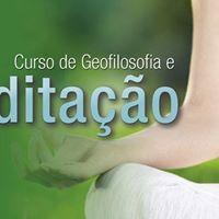 Curso de Meditao &amp Geofilosofia em Fortaleza