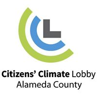 Citizens' Climate Lobby Alameda County