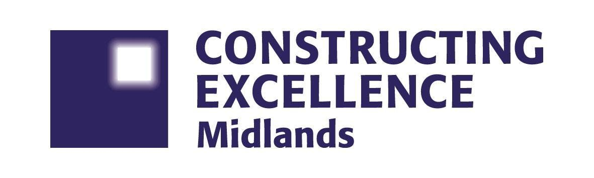 Raising the bar of Quality & Compliance in Construction across the Midlands