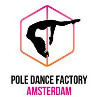 Pole Dance Factory Amsterdam