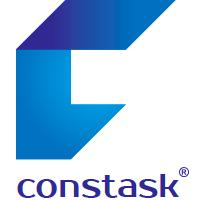 Constask Management Solutions LLP