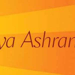 Radha Soami Satsang Beas events in the City  Top Upcoming Events for