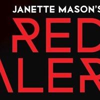 Janette Masons Red Alert