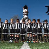Juventus Camp Canada - Montreal
