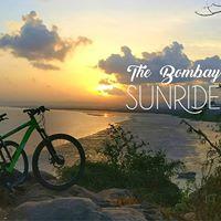 The Bombay SunRide