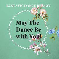 Ecstatic Dance Brasov