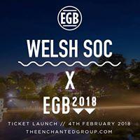 Welsh Soc X EGB 2018