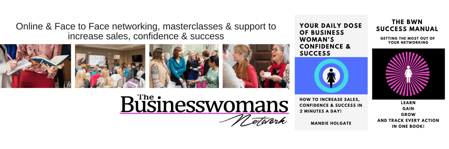 Business and Success Focused Masterclass and Networking Event