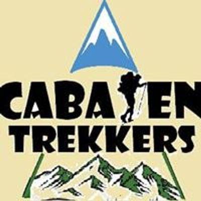 Cabalen Trekkers