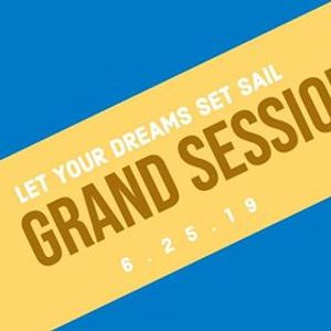 Nebraska Grand Session 2019