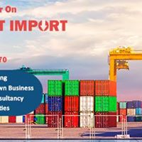 Free Seminar on Export Import at Chandigarh
