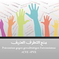 Workshop zu Dschihadismus in Europa