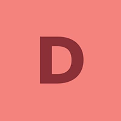 ADOPT - Advanced Design, Optimization, and Probabilistic Techniques Lab