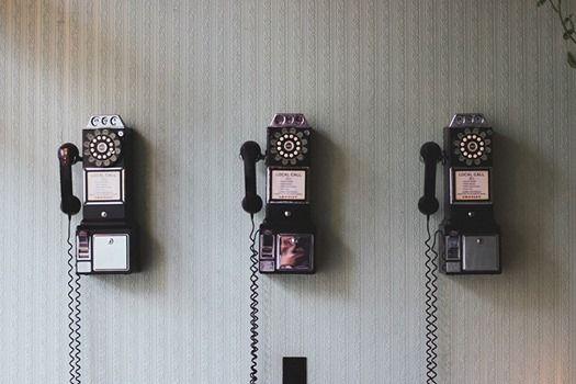 ComunicarePalierele comunicrii n context didactic - Bucureti