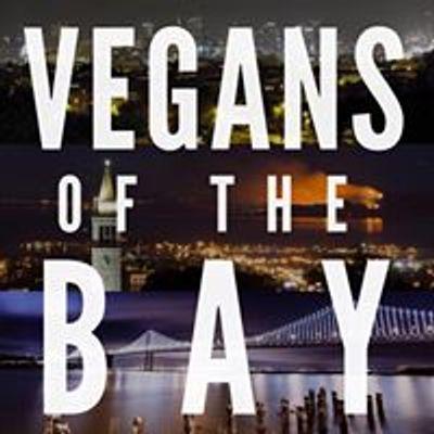 Vegans of the Bay