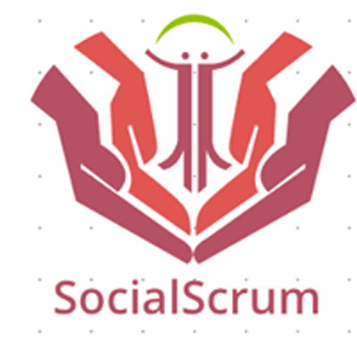 SocialScrum