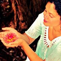 Inner Peace 4 week Immersion Master the Basics of Breathwork for Stress Relief w Amita Stark