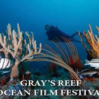 Grays Reef Film Festival