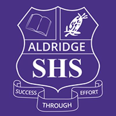 Aldridge State High School