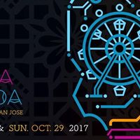 La Ultima Parada A Celebration of Life on the Day of the Dead