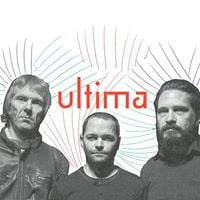 Ultimafestivalen 2017 Supersilent jubileumskonsert