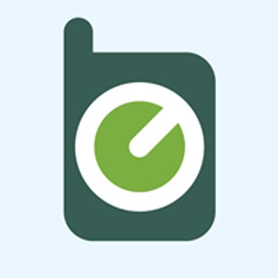 LMN - Landscape Management Network