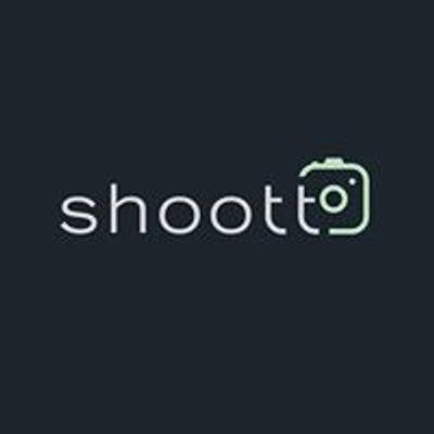 Shoott