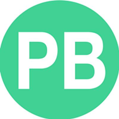 PositiveBlockchain.io