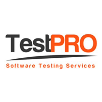 TestPRO | Software Testing Services