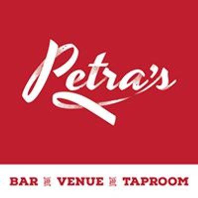 Petra's