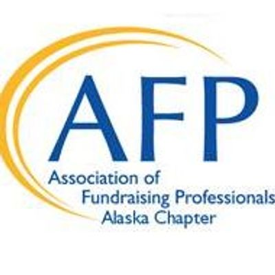 Alaska Chapter of The Association of Fundraising Professionals