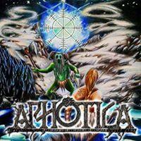 Aphotica PA