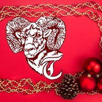 Celebrate the Holidays with Tyner Middle Academy