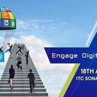 Engage Digital Summit 2017