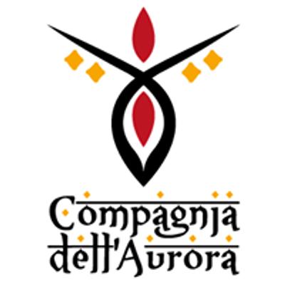 Compagnia dell'Aurora