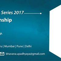 Nurturing a Relationship with Writing (Pune)