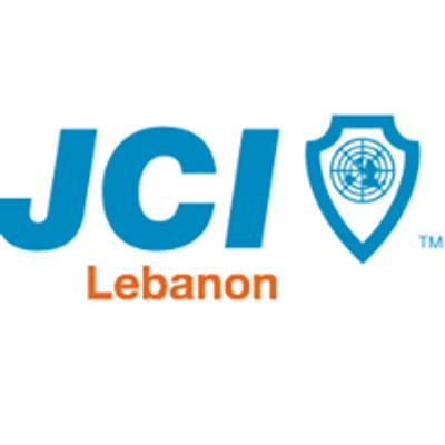 JCI Lebanon