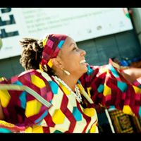 Doundounba. A Community Celebration of African Music &amp Dance