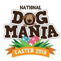 Dog Mania